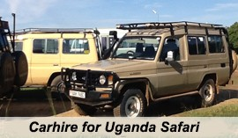 car-hire-in-uganda
