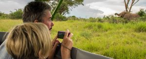 short-uganda-wildlife-safaris