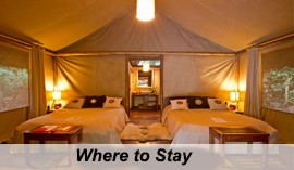 where-to-stay1